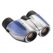 Olympus 8x21 DPC1 Steel Blue