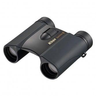 Nikon Kikkert Sportstar EX 8x25 DCF