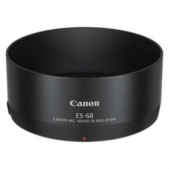 Canon ES-68 Modlysblænde