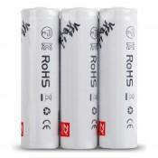 Zhiyum Battery For Crane 2 3-pack
