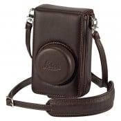 Leica Lædertaske X1