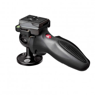 Manfrotto 324 RC2 Videohoved
