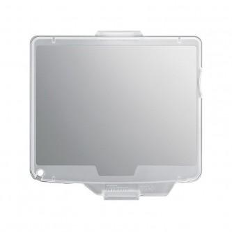 Nikon BM-9 LCD dæksel