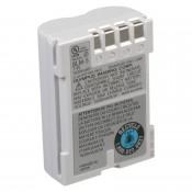 Olympus batteri BLM-5