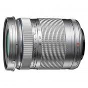 Olympus 40-150mm f/4,0-5,6 sølv