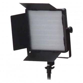 Reflecta RPL 600B Studio Light LED
