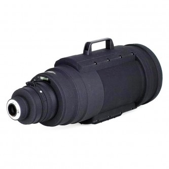 Sigma AF 200-500 f/2,8 DG EX Nikon