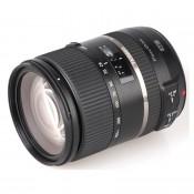 Tamron AF 28-300mm Di VC PZD Canon
