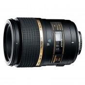 Tamron AF DI SP 90mm f/2.8 Macro 1:1 Canon EF