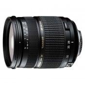 Tamron AF 28-75mm f/2,8 XR LD IF Nikon