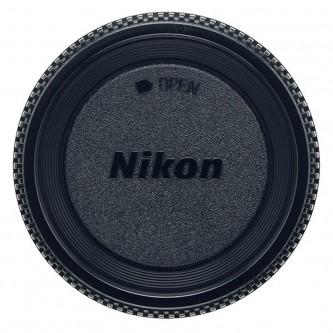 Nikon BF-1B hus dæksel