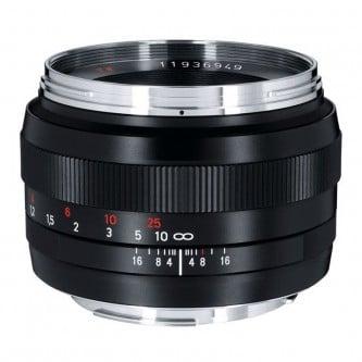 Carl Zeiss Planar T* 50mm f/1,4 Nikon