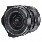 Voigtländer 10mm f/5.6 Hyper Wide Heliar Sony E-mount