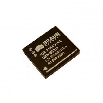 Braun B33 3,7/1000 BCE-10 Panasonic