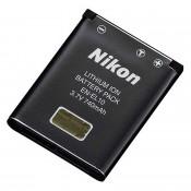 Nikon EN-EL10 batteri