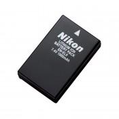Nikon EN-EL9 Batteri