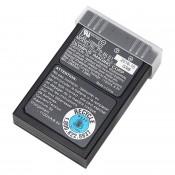 Olympus BLS-1 Lithium Batteri