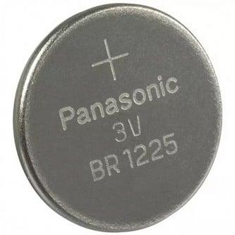 Panasonic BR-1225 Lithium
