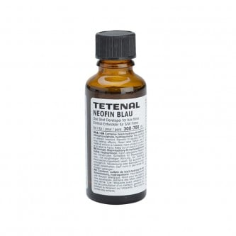 Tetenal Neofin Blue 300 - 700ml