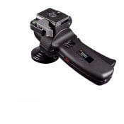 Manfrotto 322 RC2 Joystick Hoved