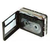 Reflecta Digi Casette USB MP3