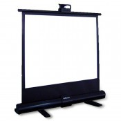Reflecta Ultra-portable table screen 87 x 77 (81 x 61) cm