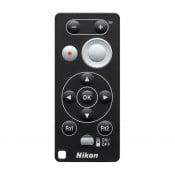 Nikon Bluetooth®-fjernbetjening ML-L7