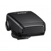 Nikon Punktsigte DF-M1