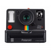 Polaroid Originals Onestep+