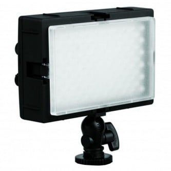 Reflecta RPL105-VCT LED Videolys