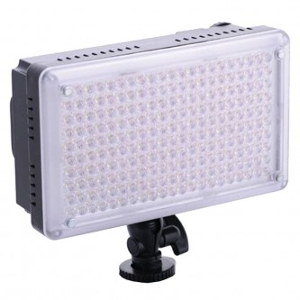 Reflecta RPL210-VCT LED Videolys