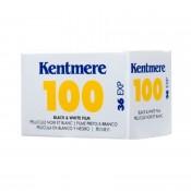 Ilford Kentmere film 100 135-36