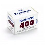 Ilford Kentmere film 400 135-24