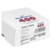 Ilford Kentmere film 400 35x30,5m