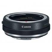 Canon Mount Adapter Control RIG EF-EOS R