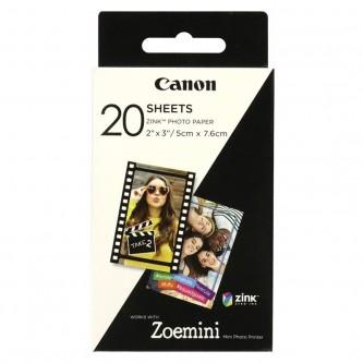 Canon papir Zink ZP-2030 EXP HB