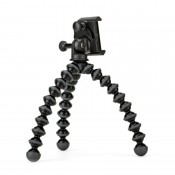 Joby Griptight Gorillapod Stand Pro til Smartphone