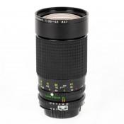 Tokina AT-X 35-200 AI (Nikon)