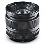 FUJINON XF14mm f/2,8