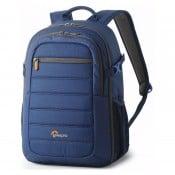 Lowepro Tahoe BP 150 blå