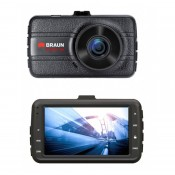 B-Boks T5 bilkamera