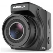 Braun B-Box T6 bilkamera