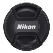 Nikon dæksel LC-67