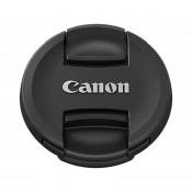 Canon 58mm dæksel