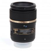 Tamron SP 90mm 2,5 Macro Nikon