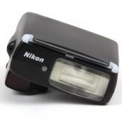 Nikon SB 27 flash