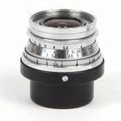 Leica Super-Angulon 21mm 4,0