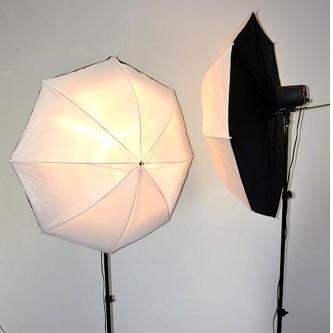 REFLECTA Visilux Studiokit 130
