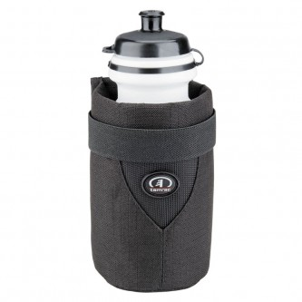 TAMRAC MX5398 MAS WATER BOTTLE