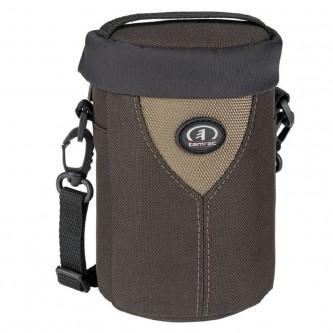Tamrac 3392 Aero kompakt taske brun